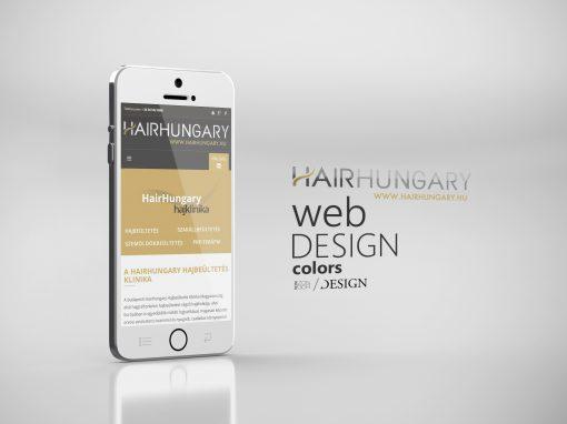 HairHungary